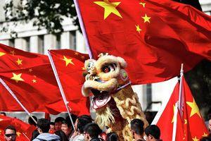 Khi các nước 'chê' tiền Trung Quốc