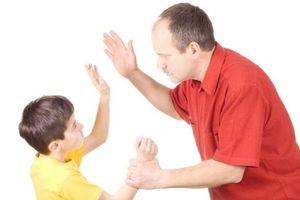 5 cách nói chuyện để trẻ nghe lời, không cần quát mắng