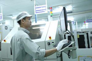 Giai cấp công nhân Việt Nam sẽ đi đầu trong cách mạng công nghiệp 4.0