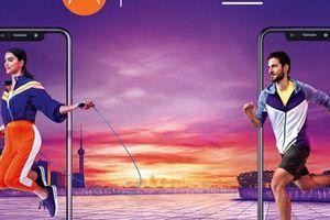 Motorola ra mắt One và One Power: Thách thức phân khúc tầm trung