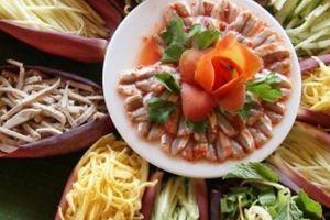 Đi dọc miền Trung thưởng thức các món ngon bình dân dịp nghỉ lễ 2.9
