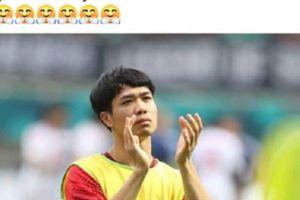 Tuột huy chương đồng, Minh Vương xin lỗi, Công Phượng nói lời chia tay U23