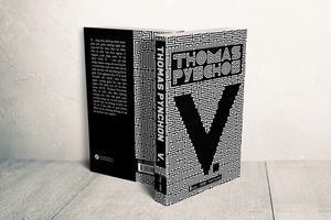 Sách của tác gia bí ẩn nhất nước Mỹ ra mắt độc giả Việt Nam