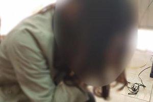 VKSND ra quyết định bất ngờ về vụ nữ nhân viên 'tố' giám đốc hiếp dâm