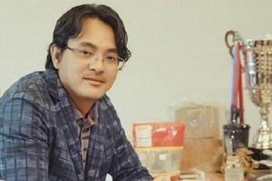 Bị tố mua bán 'chui' cổ phiếu, Chủ tịch Yeah1 Group nói gì?