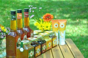 Làm thế nào để chọn đúng mật ong tốt và ngon