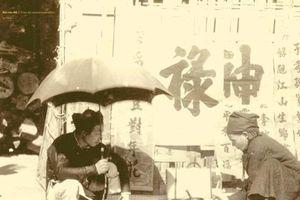 'Hoài niệm Hà Nội phố' tái hiện hình ảnh Thăng Long đầu thế kỷ 19