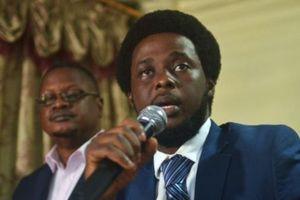 Ủy ban Chống tham nhũng Sierra Leone - Kình địch của tham nhũng