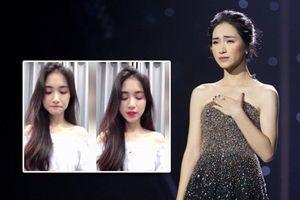 Hòa Minzy chính thức cúi đầu tạ lỗi ARMY toàn thế giới: 'Xin hãy cho Hòa được thần tượng BTS trong thầm lặng'