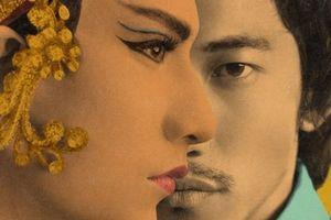 Lý giải buồn về phim nghệ thuật 'Song Lang' 'đìu hiu' thượng đế