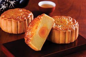 Cục An toàn thực phẩm 'mách' cách chọn bánh Trung thu bảo đảm an toàn thực phẩm