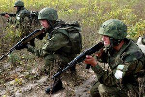 Tại sao Nga tiến hành cuộc tập trận quy mô lớn nhất kể từ năm 1981?