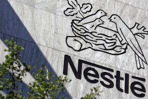 Nestle dùng AI, di truyền để cá nhân hóa chế độ ăn người dùng