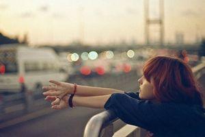 Trắc nghiệm hay: Bạn có thích hợp với cuộc sống độc thân lâu ngày?