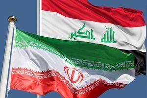 Iran và Iraq thúc đẩy tăng cường hợp tác quốc phòng song phương