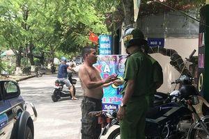 Bắc Giang: Điều tra vụ ẩu đả tại quán karaoke khiến 1 người trọng thương