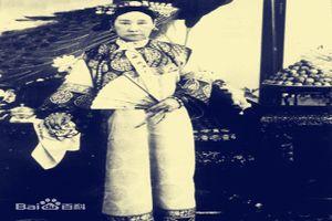 Lời cuối Từ Hy Thái Hậu: Phụ nữ không được can dự chính sự