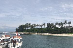 Đổi thay kỳ diệu trên đảo Bé