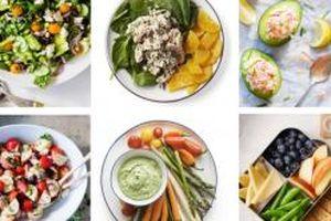Những sai lầm đang khiến bạn Eat Cean không đúng cách, giảm cân kém hiệu quả