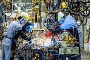 'Những tấm gương' về thu hút FDI trên thế giới