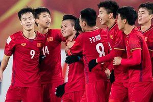 Đội bóng nhà giàu của Thái Lan muốn chiêu mộ nhiều sao U23 Việt Nam