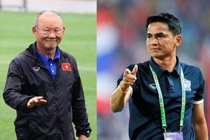 Bóng đá Thái Lan thất bại là bài học lớn cho 'kỳ tích' U23 Việt Nam!
