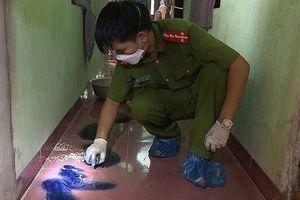 Nghi phạm sát hại 2 vợ chồng ở Hưng Yên bị bắt và khai nhận tội phạm