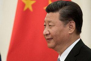 Giữa cuộc chiến thương mại với Hoa Kỳ, Trung Quốc cam kết cải cách