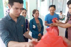 Đà Nẵng: Giúp người nghiện hòa nhập cộng đồng