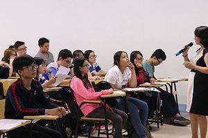 Đại học Việt Nam 'vắng bóng' trong các bảng xếp hạng uy tín của thế giới