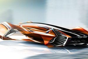 Nhật Bản chú trọng đầu tư phát triển ô tô bay
