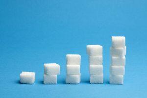 Điều tưởng vô hại, nhưng tăng nguy cơ mắc tiểu đường