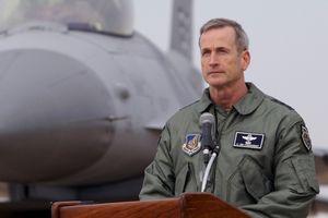 Tướng Mỹ: Nếu xảy ra chiến tranh với Nga, Washington không thể tự vệ