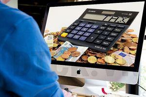 Chuyển nhượng vốn và chứng khoán - Tác động thuế là gì?