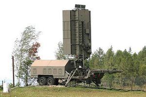 Tính năng ưu việt của 'mắt thần S-300' Ukraine vừa cung cấp cho Mỹ