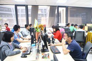 Cả nước có trên 50.000 doanh nghiệp hoạt động trong lĩnh vực CNTT