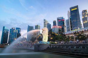 Để xây dựng thành phố bền vững