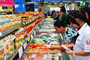 Hàng Việt và lòng tin người tiêu dùng