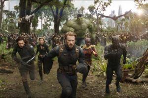 Mùa phim hè 2018 của Hollywood thực sự thành công tới đâu?