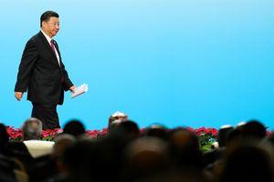 Trung Quốc đặt chân sâu vào châu Phi với chiêu xóa nợ