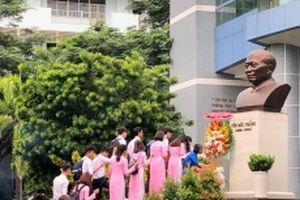 Đại học đầu tiên ở Việt Nam đạt chuẩn 4 sao