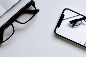Thêm bằng chứng cho thấy sản phẩm lớn tiếp theo của Apple có thể là kính AR