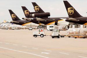 UPS đẩy mạnh hoạt động tại châu Á nhằm hỗ trợ doanh nghiệp khai thác tiềm năng khu vực