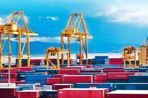 15 năm thực hiện Nghị Quyết 33 của Bộ Chính trị (khóa IX): - Vì sao Đà Nẵng chưa là đầu tàu miền Trung?