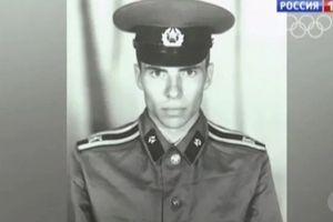 Sát thủ chuyên nghiệp từ thời Xô Viết lĩnh án tù vẫn kiếm bộn tiền nhờ tư vấn luật pháp