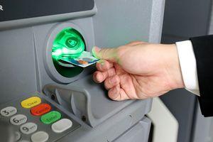 Vẫn còn rủi ro trong thanh toán online