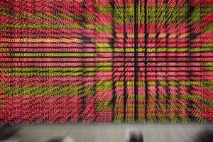 Vì sao các hãng công nghệ Trung Quốc bị Mỹ bỏ xa?