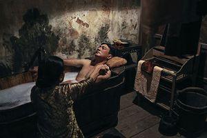 'Ðảo của dân ngụ cư' nhận giải thưởng kép tại Liên hoan phim