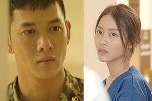 Tung hình ảnh kịch tính, 'Hậu duệ mặt trời' bản Việt có 'vớt' được niềm tin từ khán giả?