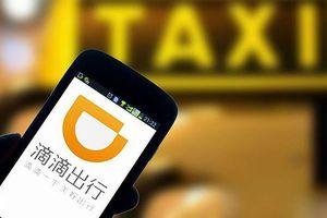 Dừng hoạt động ứng dụng gọi xe lớn nhất Trung Quốc sau vụ khách bị hiếp, giết